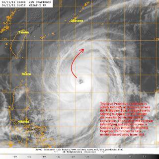 sa gitna ng bagyo typhoon prapiroon nina update