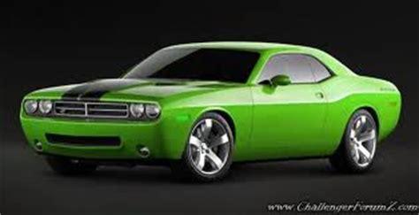 green car sports cars photo  fanpop