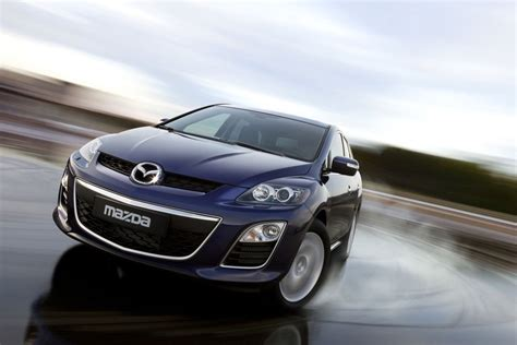 which mazda to buy mazda cx 7 for sale buy used cheap pre owned mazda cars