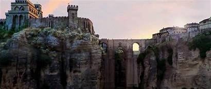 Gifs Medieval Wild Side Reblog