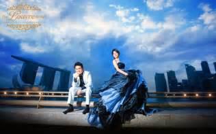 pre wedding photoshoot ideas creative singapore pre wedding photoshoot ideas check in at your destination wedding