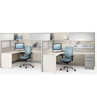 used cubicles saginaw valueofficefurniture quality and used office furniture st louis the midwest