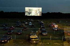 Drive-In Movie Theaters in Alabama | Drive-In Movie ...