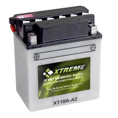 Kawasaki Atv Battery by 2003 Kawasaki Klf220 A Bayou 220cc Atv Batteries At