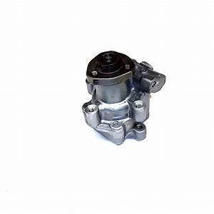 Volkswagen Jetta Power Steering Pump  Power Steering Pump