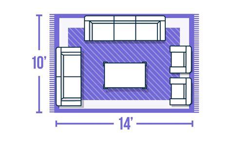 pick   rug size   room overstockcom