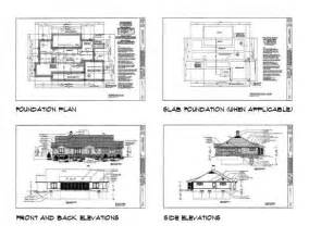 House Construction Plans by About Our Plans Detailed Building Plan And Home