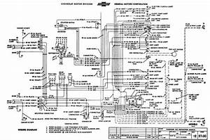 i have a 55 chevy bel airwhen brake is pressed lights blink With box wiring diagram together with 1957 chevy turn signal wiring diagram