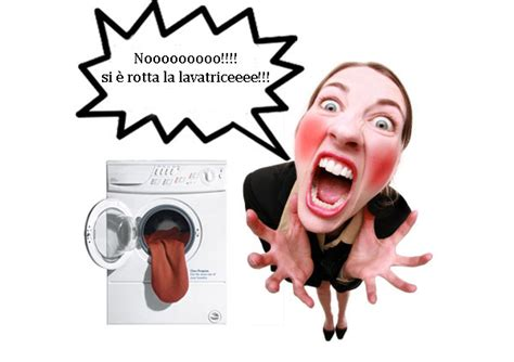 Assistenza Lavatrici Aeg Brescia