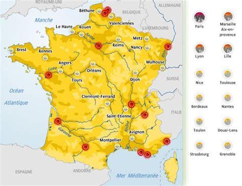 Carte Montagne Cycle 3 by Les 475 Meilleures Images 224 Propos De Id 233 Es Pour L 233 Cole