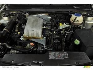 Vr6 Engine Oil Cooler  Vr6  Free Engine Image For User