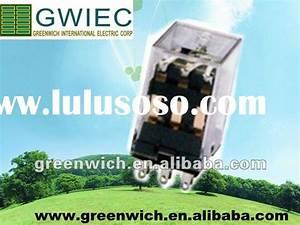 Omron Relay My4n Wiring Diagram  Omron Relay My4n Wiring Diagram Manufacturers In Lulusoso Com