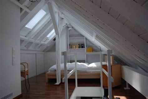 dach ausbauen kosten dachboden ausbauen schlafzimmer die besten 17 ideen zu