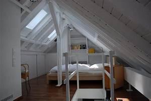 Dach Ausbauen Kosten : dach ausbauen kosten dachboden ausbauen kosten im ~ Lizthompson.info Haus und Dekorationen