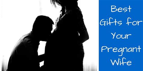 50 Pregnancy Gift Ideas And Presents You Can Buy For Her Cheap Gift Websites Uk Registry Toronto For Boss Christmas Golf Glove Set Baby Wear Lush Noel Packages Nsw Premature