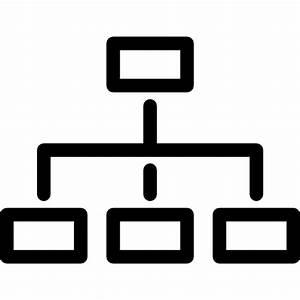 Diagram Scheme