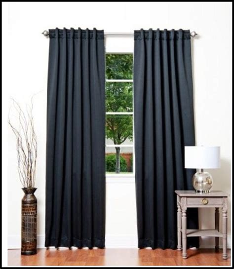 blackout curtains for sliding glass doors sliding patio door blackout curtains page home