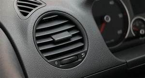 Automobile Air Conditioning System  Basic Cleaning Tips