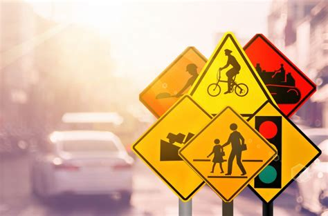 What Is Delhi Road Safety Policy: 10 Things To Know