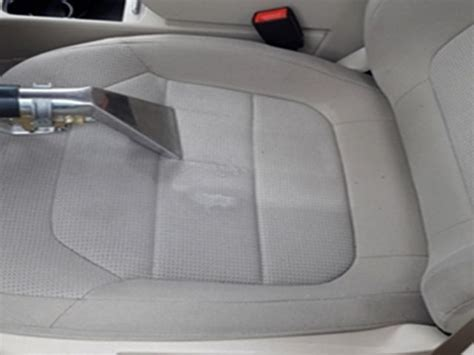 Upholstery Cleaner Car by The Top 10 Best Auto Upholstery Cleaners Of The Year
