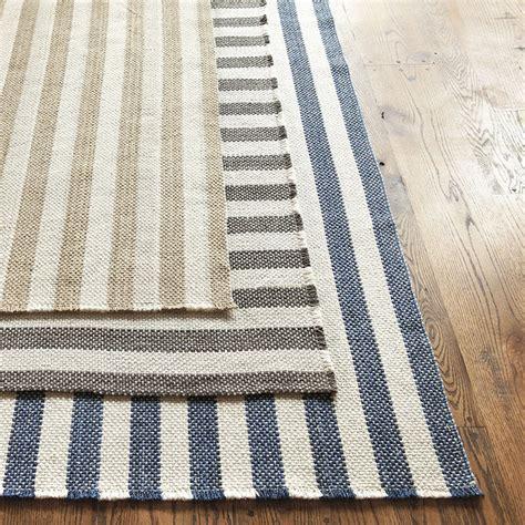 ballard designs rugs vineyard stripe rug rugs ballard designs