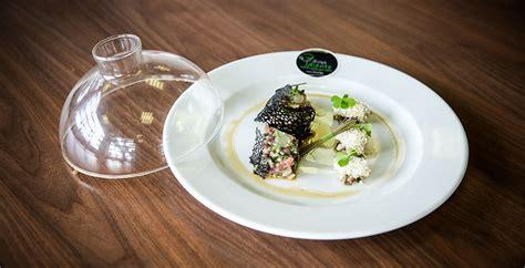 cuisiner des huitres recette 26 recettes et cuisiner les huîtres marennes olé
