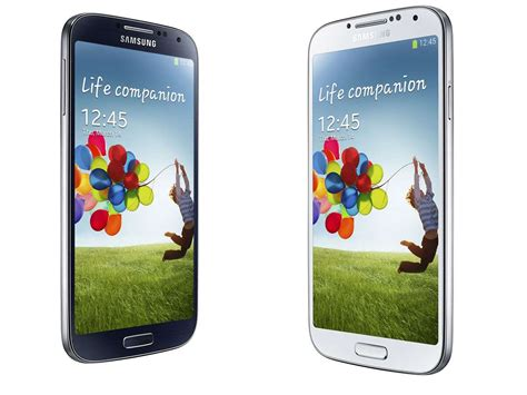 switching from iphone to galaxy the switch moving from an iphone to a galaxy s4