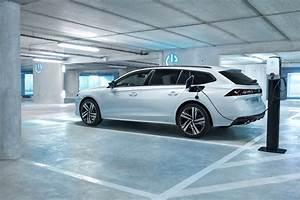 Peugeot 508 Hybrid Probleme : officieel peugeot 508 hybrid 2018 autofans ~ Medecine-chirurgie-esthetiques.com Avis de Voitures