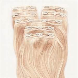 9 Benefits Of Using Clip In Hair Extensions Real Detroit