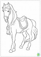 HD Wallpapers Barbie Sisters Coloring Pages