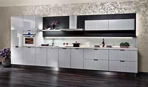 Küche Selbst Gestalten : k chen einrichten gestalten ~ Sanjose-hotels-ca.com Haus und Dekorationen