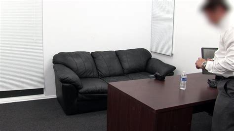 Backroomcastingcouch (@backroomcasting)