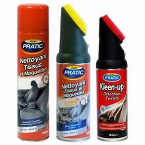 Nettoyage Siège Auto Tissu : comment nettoyer tissu siege auto la r ponse est sur ~ Mglfilm.com Idées de Décoration