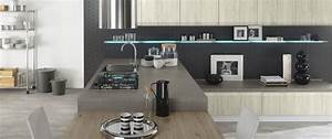 Best cucina rovere bianco images home interior ideas for Evo cucine rivenditori