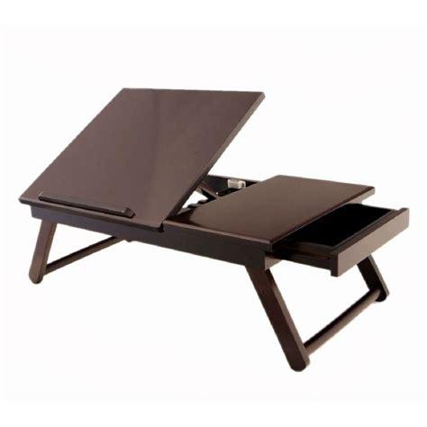 extra large laptop lap desk extra large lap desk hostgarcia