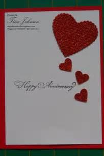 11 year wedding anniversary happy 11th wedding anniversary paper creations