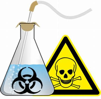 Clipart Chemicals Cliparts Library Lab Safety Chemical