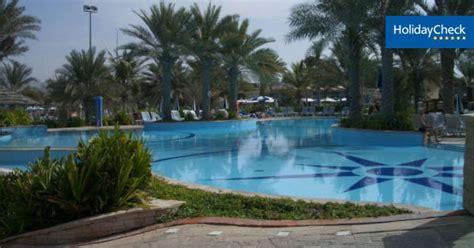 Corniche Residence Abu Dhabi Hotel Corniche Residence Abu Dhabi Holidaycheck