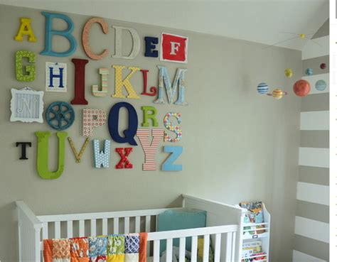 chambre bébé belgique deco chambre bebe belgique