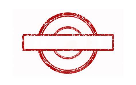 stempel vorlage rot kostenloses bild auf pixabay