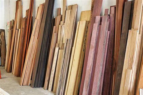 exotic hardwoods  pick hardwood lumber