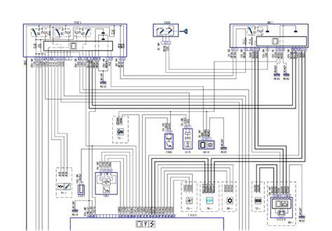 Wanted Engine Ecu Wiring Diagram