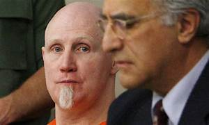 Utah killer to die by firing squad