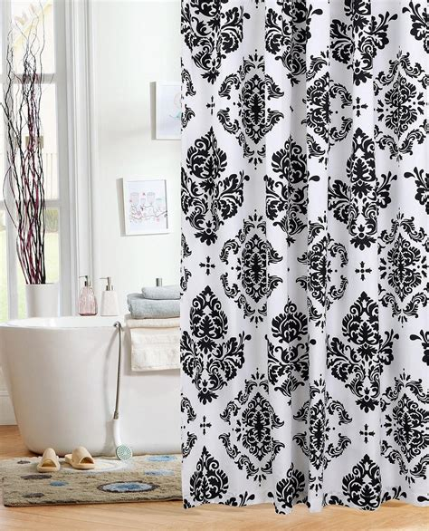 black and white bathroom gorgeous inspirations