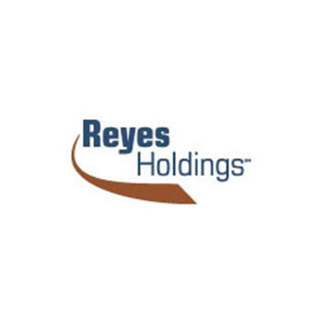 Reyes Holdings - Margin Minder