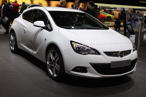 Buick Astra by 2012 Opel Astra Gtc Gives Us Buick Tinted For The