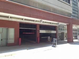 Garage Saint Louis : 400 n 6th st garage parking in st louis parkme ~ Gottalentnigeria.com Avis de Voitures