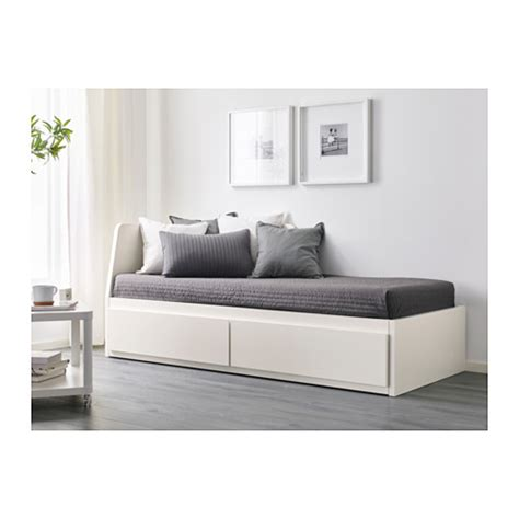 26869 ikea guest bed 10 best ikea guest beds ikea bedroom product reviews