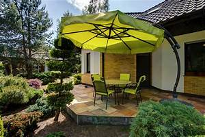 21, Ways, To, Add, Shade, To, Your, Outdoor, Living, Areas