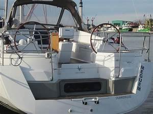Banque De France Dunkerque : meguem bed boat au port de dunkerque c te d 39 opale ~ Dailycaller-alerts.com Idées de Décoration